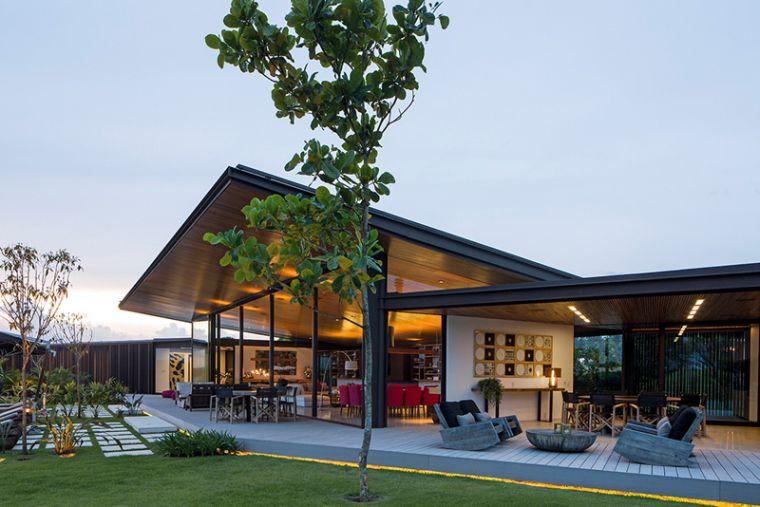 belle-maison-bois-design-exterieur