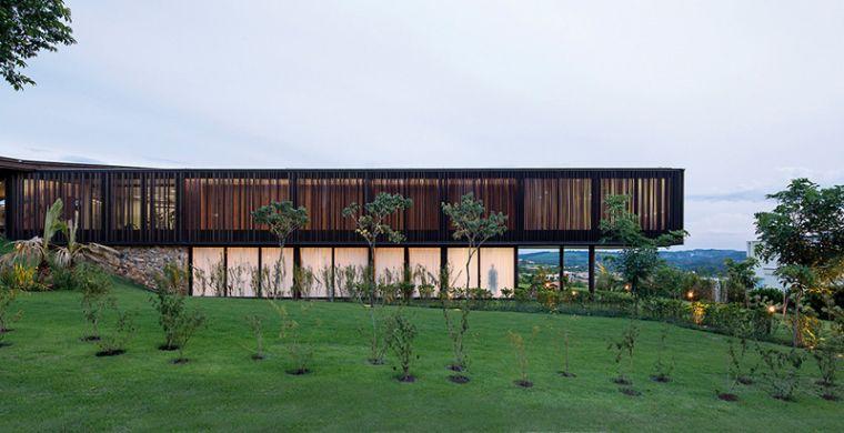 belle-maison-design-moderne-jardin-deco