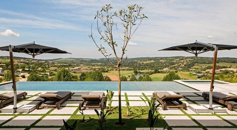 belle-maison-jardin-terrasse-design