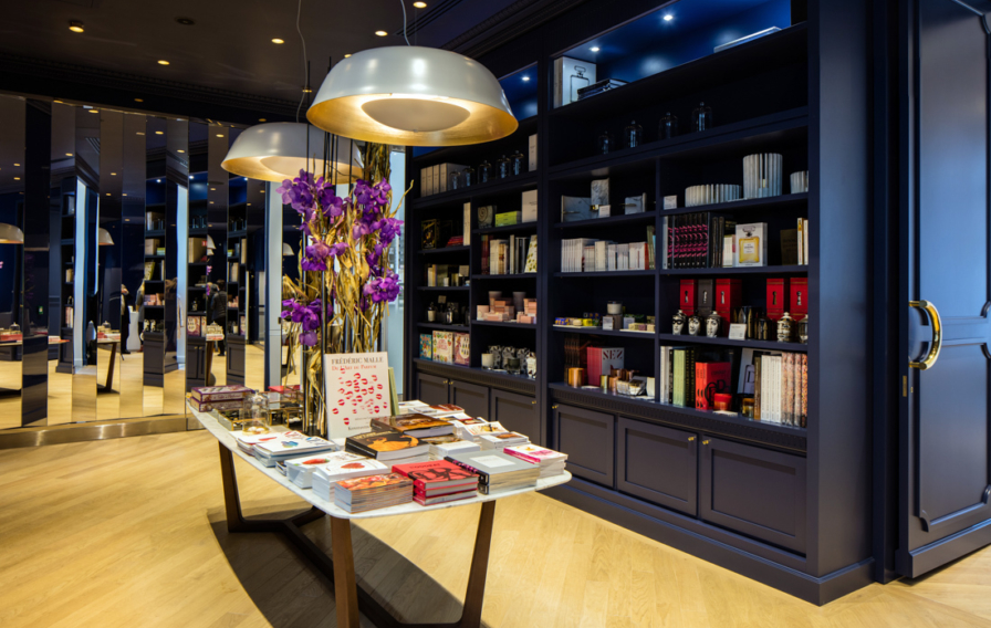 CBA-Design-Le-Grand-Musée-du-Parfum-Slideshow-10 (1)