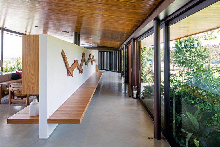maison-moderne-architecture-et-design