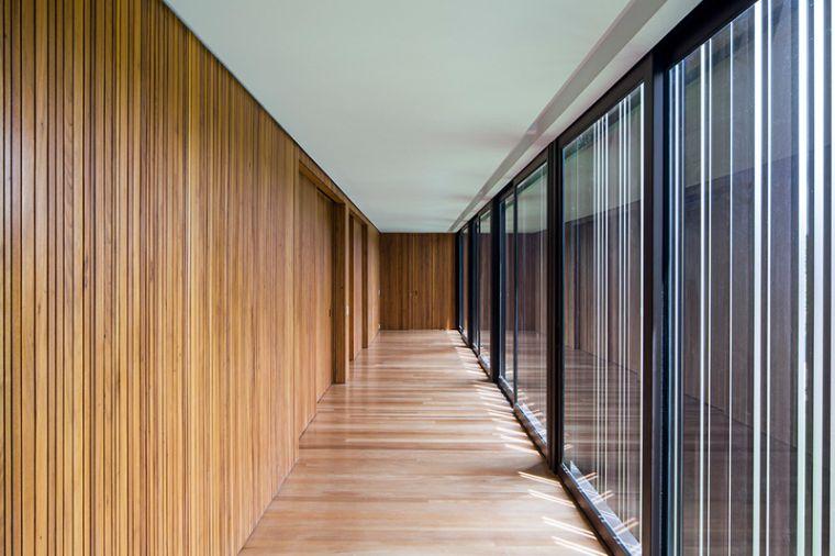 maisons-modernes-deco-interieur-bois