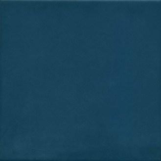 1900 Azul 20x20 cm G.227
