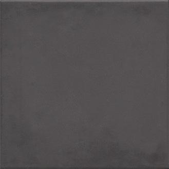 1900 Basalto 20x20 cm G.227