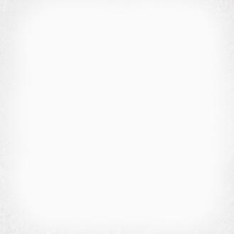 1900 Blanco 20x20 cm G.227