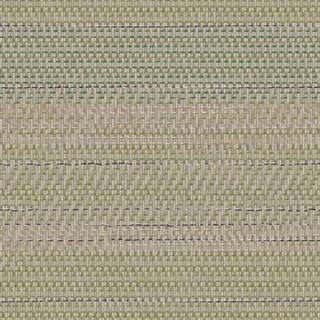 BOLON BY MISSONI - FLAME PATCH GREEN