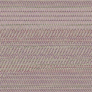 BOLON BY MISSONI - FLAME PATCH PINK