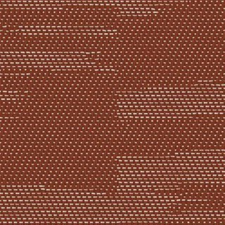 BOLON BY MISSONI - FLAME RUST