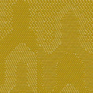 BOLON BY MISSONI - OPTICAL PINEAPPLE Bolon - Bolon by Missoni - Optical Pineapple BOLON BY MISSONI - OPTICAL PINEAPPLE