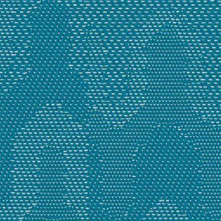 BOLON BY MISSONI - OPTICAL TURQUOISE