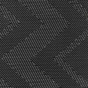 BOLON BY MISSONI - ZIGZAG BLACK