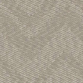BOLON BY MISSONI - ZIGZAG SAND