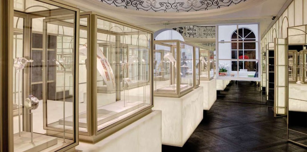 boutique-boucheron-paris-03--artis-sa.fr.g