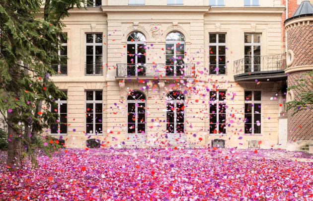le-grand-musée-du-parfum-façade-i-630x405-i-©-otcp