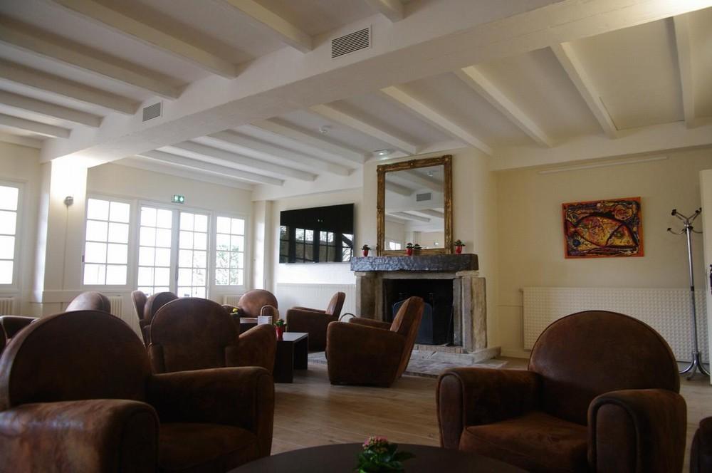 lounge-bar_3729