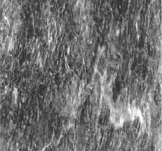 marbre alivery grey