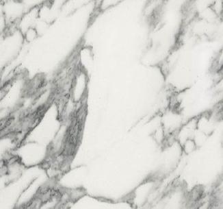 marbre arabescato corhia