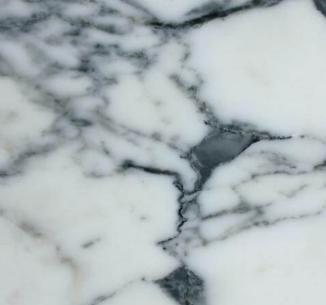 marbre arasbescato arni