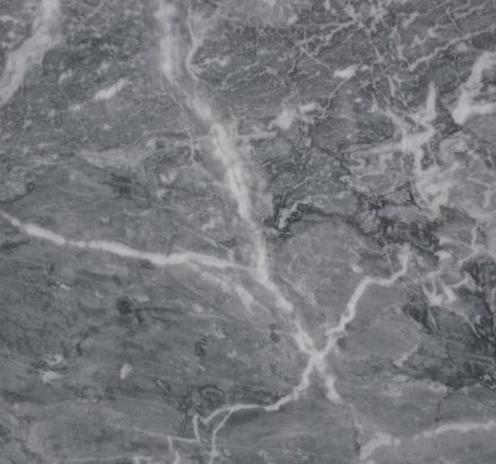 marbre bardiglio nuovolato