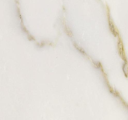 marbre calacatta clasico