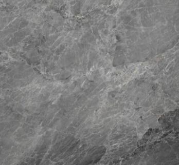 marbre gris flanelle