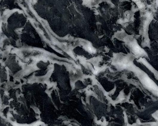marbre montousse foncé