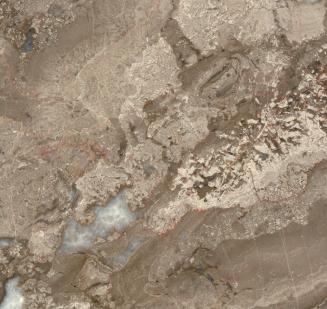 marbre napoleon grnd melange