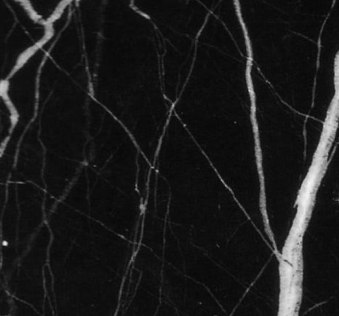 marbre noir maquina