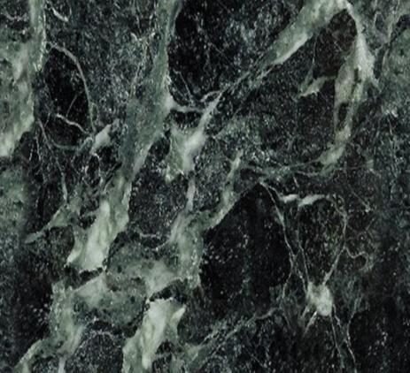 marbre verde issogne